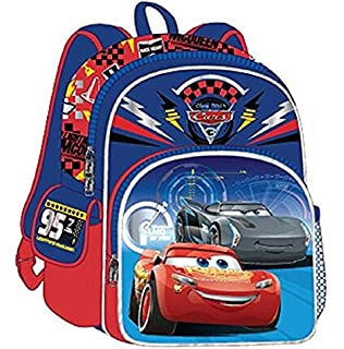 13c51407f5c Cars Disney Pixar Jackson   Lightning McQueen 16