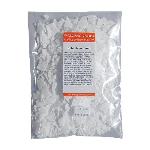 Behentrimonium - 4.4oz / 125g