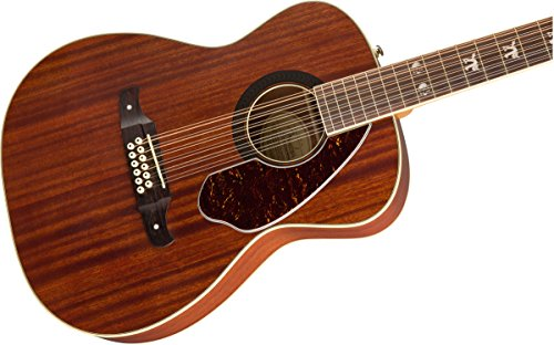 amazon fender tim armstrong hellcat 12 12 string acoustic 12 String Telecaster amazon fender tim armstrong hellcat 12 12 string acoustic electric guitar mahogany musical instruments