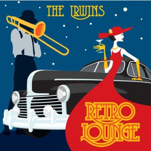 Retro Lounge - Retro Lounge