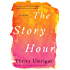 The Story Hour: A Novel (P.S. (Paperback))