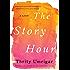 The Story Hour: A Novel (P.S. (Paperback))