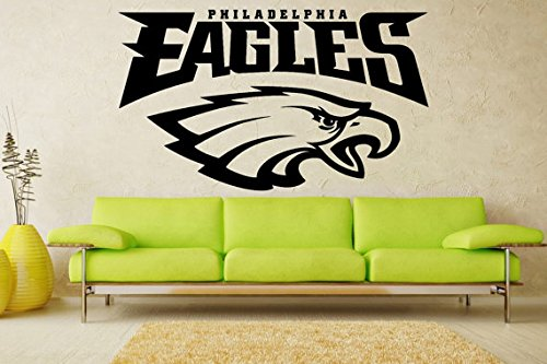 Best philadelphia eagles home decor for sale 2017 daily for Eagle decorations home