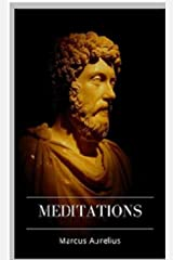 Meditation: Annotated Kindle Edition