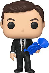 Funko Pop! TV: How I Met Your Mother - Ted Mosby