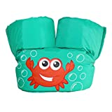 Puddle Jumper Basic Life Jacket Child Life Jacket For Swimming Water Sports Durable
