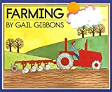 The activities and special qualities of farm life throughout the year.