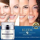 Advanced Anti Aging Retinol Cream Twin Set for
