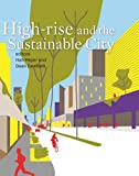 img - for High-rise and the Sustainable City book / textbook / text book