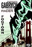 Fogtown HC (Vertigo Crime)