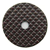 4 in. Diamond Polishing Pad Step-2 For Stone Polishing-Archer USA