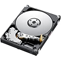 Seagate 2GB 7200RPM 50-Pin HD - Mfg # ST32151N