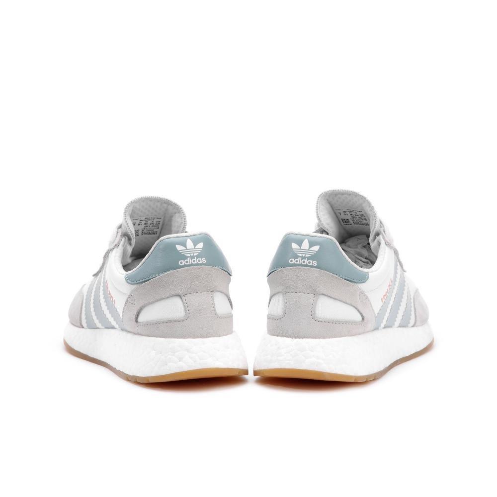 9281f1e08088d adidas Iniki Runner Shoes Mens