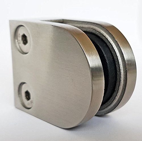 WC Murale urinoir cloison /Variante A scham verre ESG de toilettes bidet cloison S/éparation/