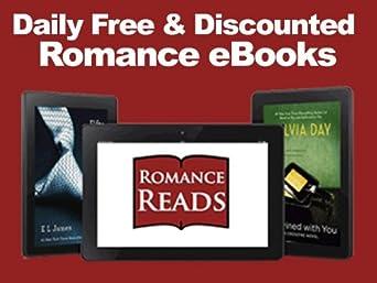 FREE E-BOOKS ROMANCE PDF DOWNLOAD