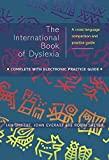 The International Book of Dyslexia - ACross-Language Comparison and Practice Guide