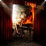 Cry Havoc by Destrophy (2011-04-26)