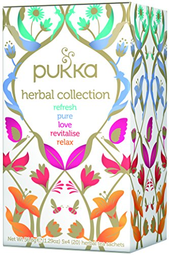 pukka-packer-selection-box-organic-herbal-tea-20tb
