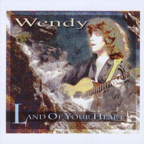 Prayer Chain By Wendy Francisco On Amazon Music Amazon Com