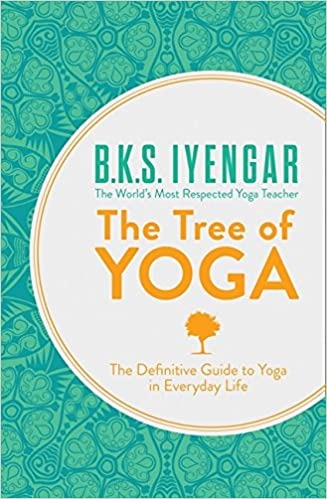 The Tree of Yoga: Amazon.es: B.K.S. Iyengar: Libros en ...