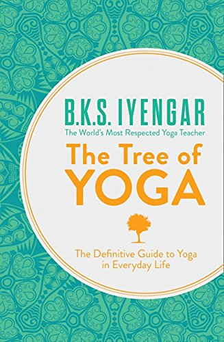 Free download the tree of yoga read full ebook by b k s iyengar free download the tree of yoga read full ebook by b k s iyengar b8o81h60z8 fandeluxe Choice Image