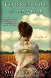 Pocketful of Pearls (Elect Trilogy #2)