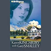 Rejoice | Karen Kingsbury, Gary Smalley
