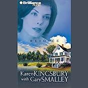 Rejoice | Karen Kingsbury, Gary Smalley