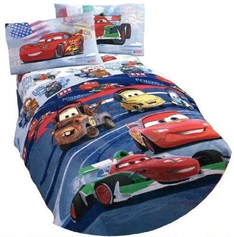 disney-pixar-cars-2-screech-mf-comforter-full