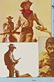 The Sacketts, Volume 2: The Daybreakers; Sackett; Lando; & Mojave Crossing