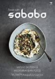 Feast with Sababa: Middle Eastern and Mediterranean Food