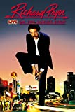 Richard Pryor: Live on Sunset Strip