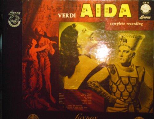 Aida ()