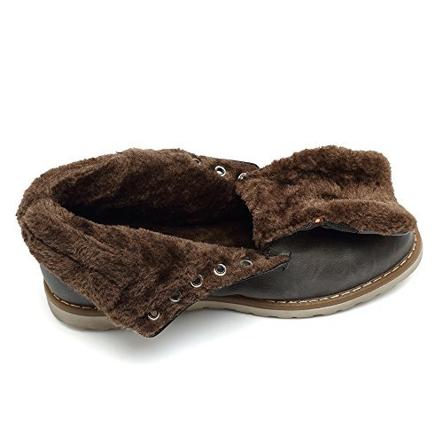 Buy mens winter boots for walking