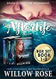 Bargain eBook - The Afterlife Series Box Set