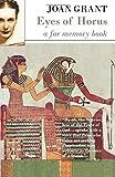 Eyes of Horus: A Far Memory Book
