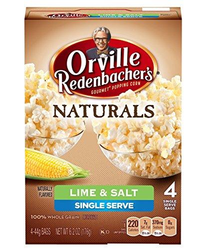 orville-redenbachers-naturals-lime-salt-popcorn-single-serve-bag-4-count-pack-of-12