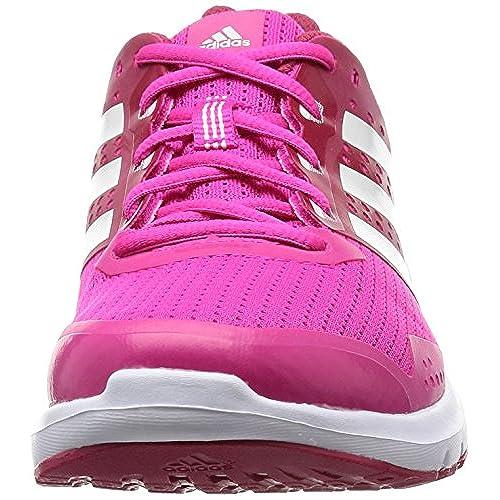 new products dc3cc bc6f3 adidas Duramo 7 W, Zapatillas de Running Para Mujer 60% de descuento