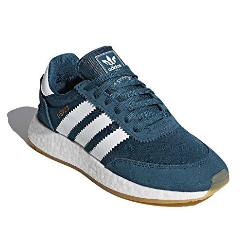 Runner CQ2529 Iniki adidas Bleu Blanc gq6aaFwx5Z