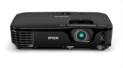 EPSON EX5210 DRIVERS WINDOWS 7 (2019)
