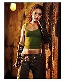 Alexa Davalos 18X24 Gloss Poster #SRWG115409
