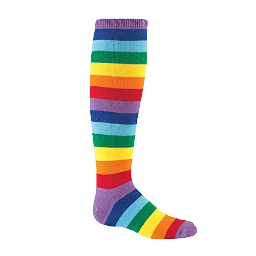 a7855cd2f7b Image Unavailable. Image not available for. Color  Sock It To Me