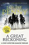 A Great Reckoning par Penny