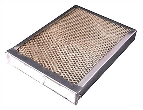 318518-761 Aftermarket Carrier Humidifier Replacement Evaporator Pad by Filters Now