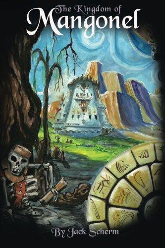 The Kingdom of Mangonel pdf