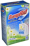 by DampRid (2166)  Buy new: $12.54$7.87 48 used & newfrom$7.87