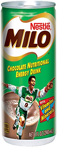milo-nutritional-energy-drink-chocolate-8-fluid-ounce-pack-of-24