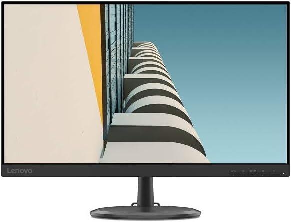 Lenovo D24-20 - Monitor de 23.8