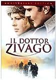 Il dottor Zivago(anniversary edition)