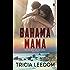 Bahama Mama (The Key West Escape Series Book 2)